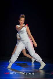 Han Balk Agios Dance-in 2014-2271.jpg