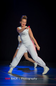 Han Balk Agios Dance-in 2014-2271.jpg