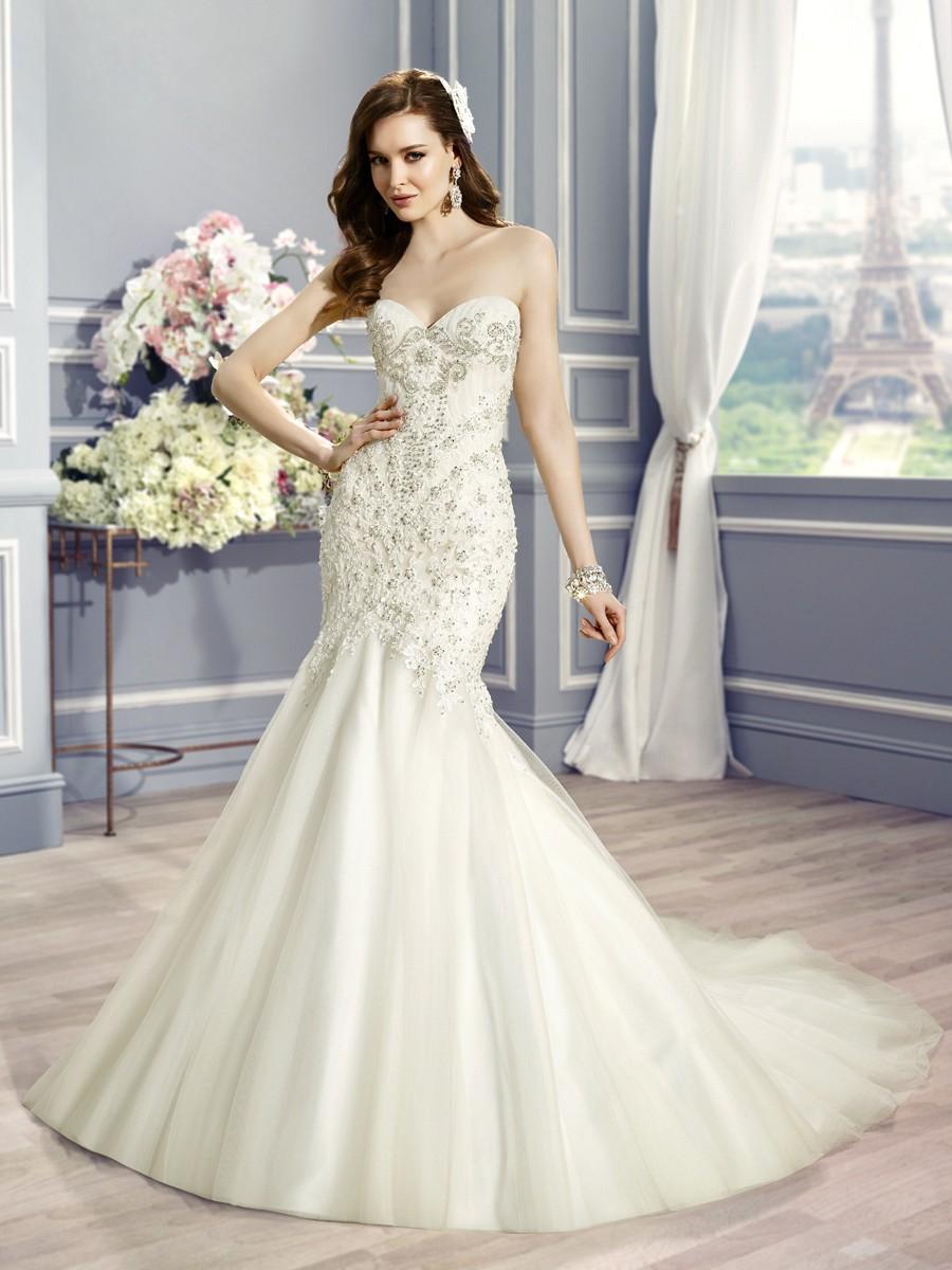 Alyce Wedding Dresses 26 Nice