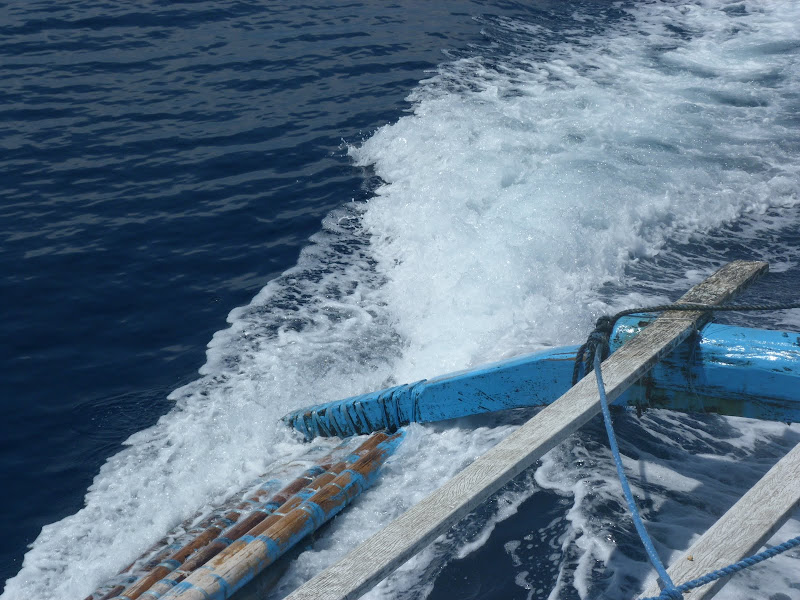 Camotes et Poron island - philippines1%2B1178.JPG