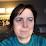 Anelia Andreeva's profile photo