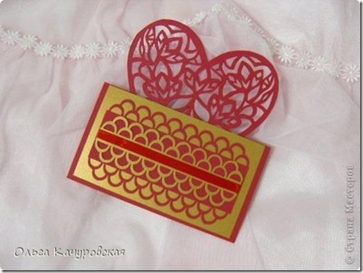 tarjetas enamorados  (8)