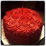 Bday Cake Ombre 02.jpg