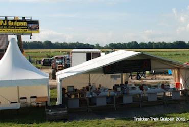 Zondag 22-07-2012 (Tractorpulling) (228).JPG
