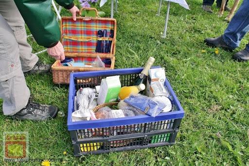 moederdagontbijt in het weiland overloon 13-05-2012 (10).JPG