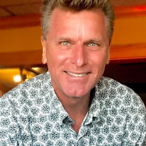 Paul Kellogg