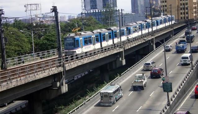 New MRT Scheme 500-per-batch  New MRT Scheme  500-per-batch