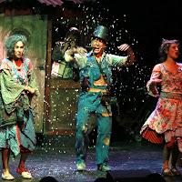 Vox International Théâtre - Kabaravan  (1)