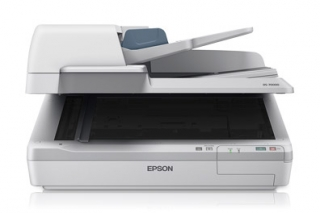Drivers & Downloads Epson WorkForce DS-70000 printer for All Windows