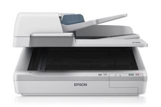 download Epson WorkForce DS-70000 printer driver