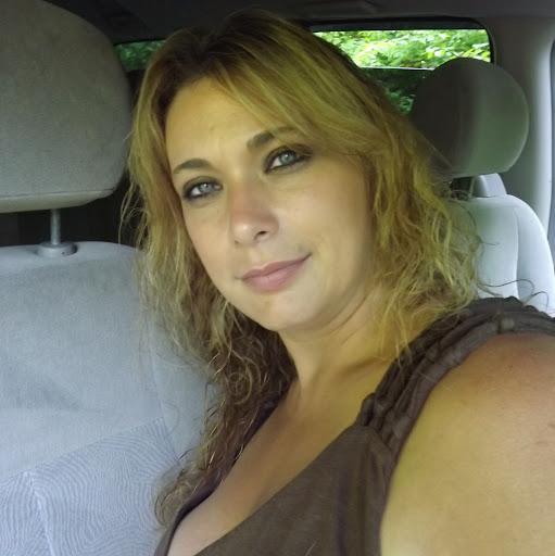 Jennifer Voorhees