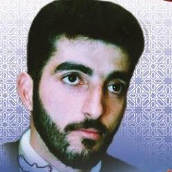 مجمع مازندرانی ها شهید راستگو