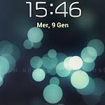 Screenshot_2013-01-09-15-46-56.jpg