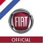 Fiat Nederland