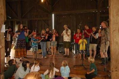 Camp 2006 - dsc_5850.jpg