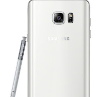 Galaxy-Note5_back-with-spen_White-Pearl.jpg