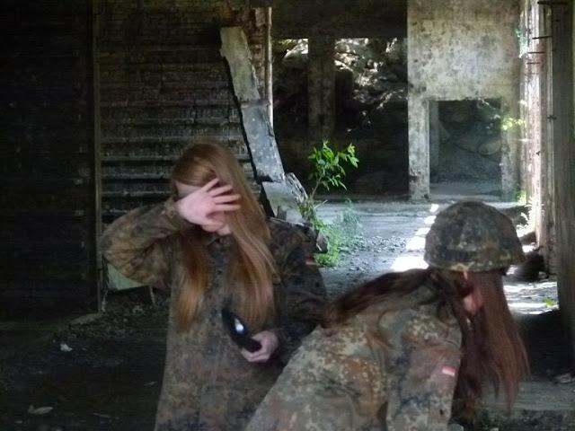 Obóz Ustrzyki 2015 - P1130760_1.JPG