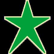 TARAurja