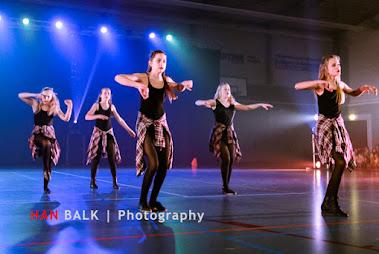 Han Balk Voorster Dansdag 2016-3843-2.jpg