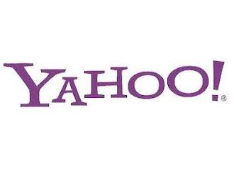 Yahoo Mail analizará el contenido de los correos