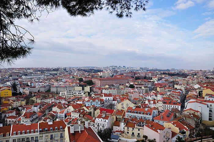 Lisabona01.JPG
