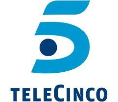 VER TELECINCO HD ONLINE EN DIRECTO GRATIS POR INTERNET