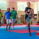 July 18, 2015 Brazil Taekwondo Stichting su team di Train Hard Fight Smart na Korea - Korea%2Bdia%2Bdos%2Bpromer%2Btraining%2BJuli%2B18%252C%2B2015-29.jpg