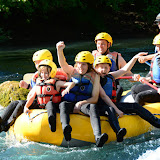 White salmon white water rafting 2015 - DSC_9980.JPG