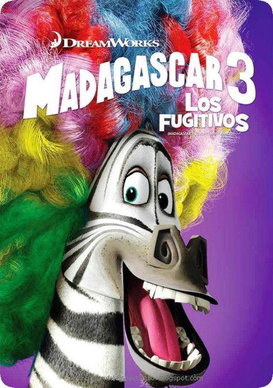 Tapa Madagascar 3- Los Fugitivos DVD.jpeg