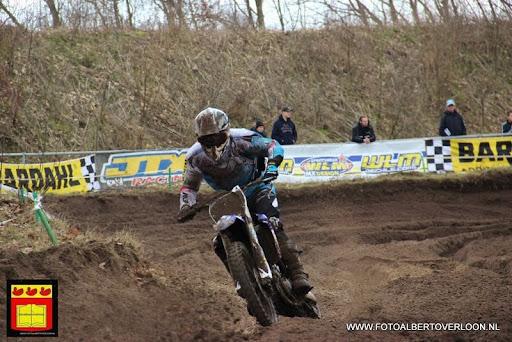 Motorcross circuit Duivenbos overloon 17-03-2013 (78).JPG