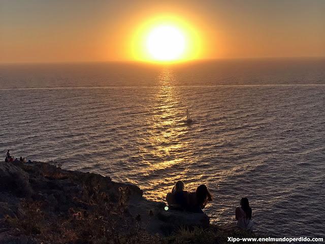 atardecer-santorini-puesta-sol.JPG