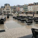 Place du Marché neuf