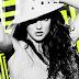 CADERNO: Britney Spears 2013 (Brasil)