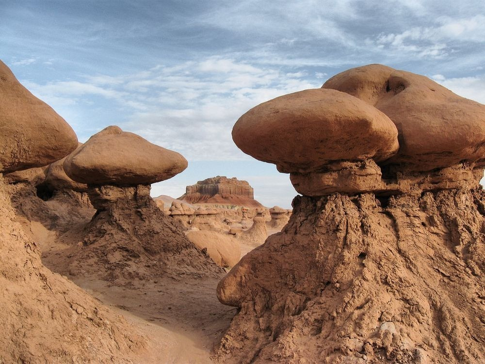 goblin-valley-7