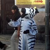 2011-06-15 Tarija, Bolivia