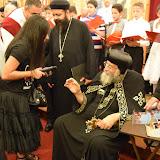 H.H Pope Tawadros II Visit (2nd Album) - DSC_0683%2B%25282%2529.JPG