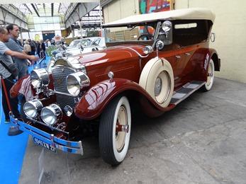 2017.10.01-034 Packard 526 Torpédo 1928