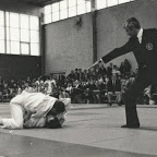 1977 - Interclub KVB 4.jpg