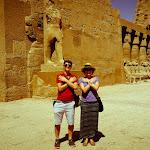 Egypt Edits (193 of 606).jpg