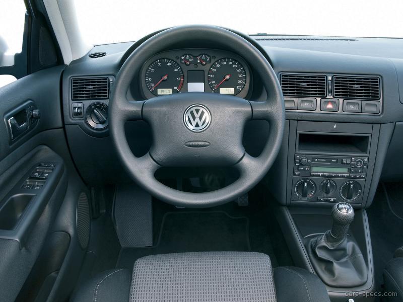 1998 volkswagen golf hatchback specifications pictures prices rh cars specs com 1997 volkswagen golf owners manual manual volkswagen golf 1997 pdf