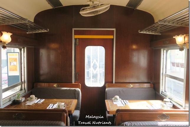 馬來西亞沙巴北婆羅洲火車 (25)