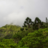 06-18-13 Waikiki, Coconut Island, Kaneohe Bay - IMGP6986.JPG