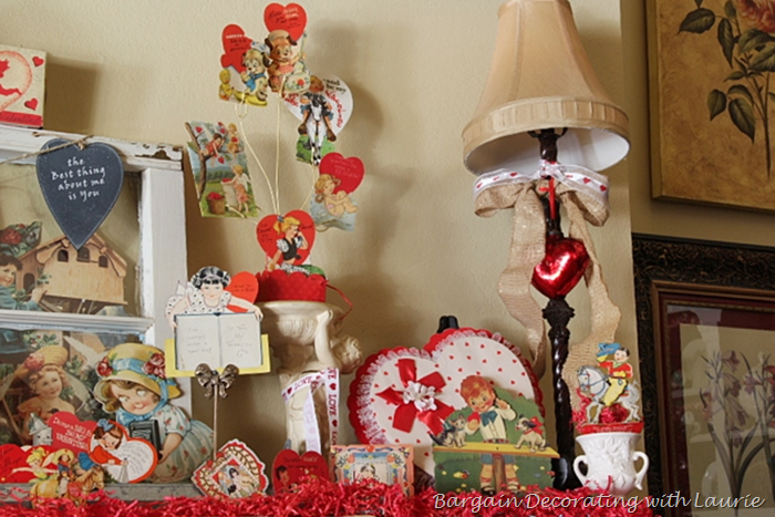 [Bargain%2520Decorating%2520with%2520Laurie-Valentines%2520on%2520the%2520Mantel%255B2%255D.png]