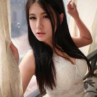 [XiuRen] 2013.10.13 NO.0029 七喜合集 0138.jpg