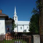 Nízke Tatry 008 (800x600).jpg