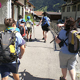 Campaments a Suïssa (Kandersteg) 2009 - CIMG4539.JPG