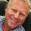 Chris Dixson's profile photo