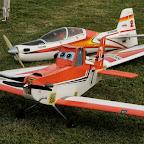 CADO-CentroAeromodelistaDelOeste-Volar-X-Volar-2053.jpg