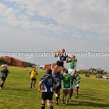 20140809-DSC_0056.jpg