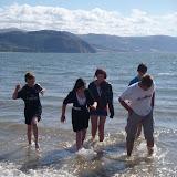 Wales Day Trip 2011